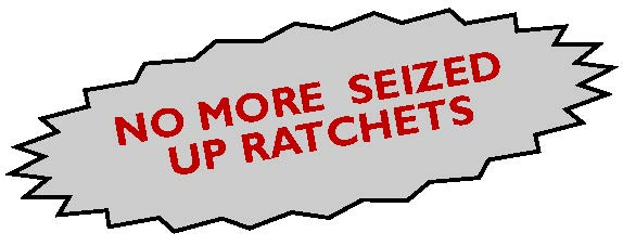 No_more_seized_up_ratchets