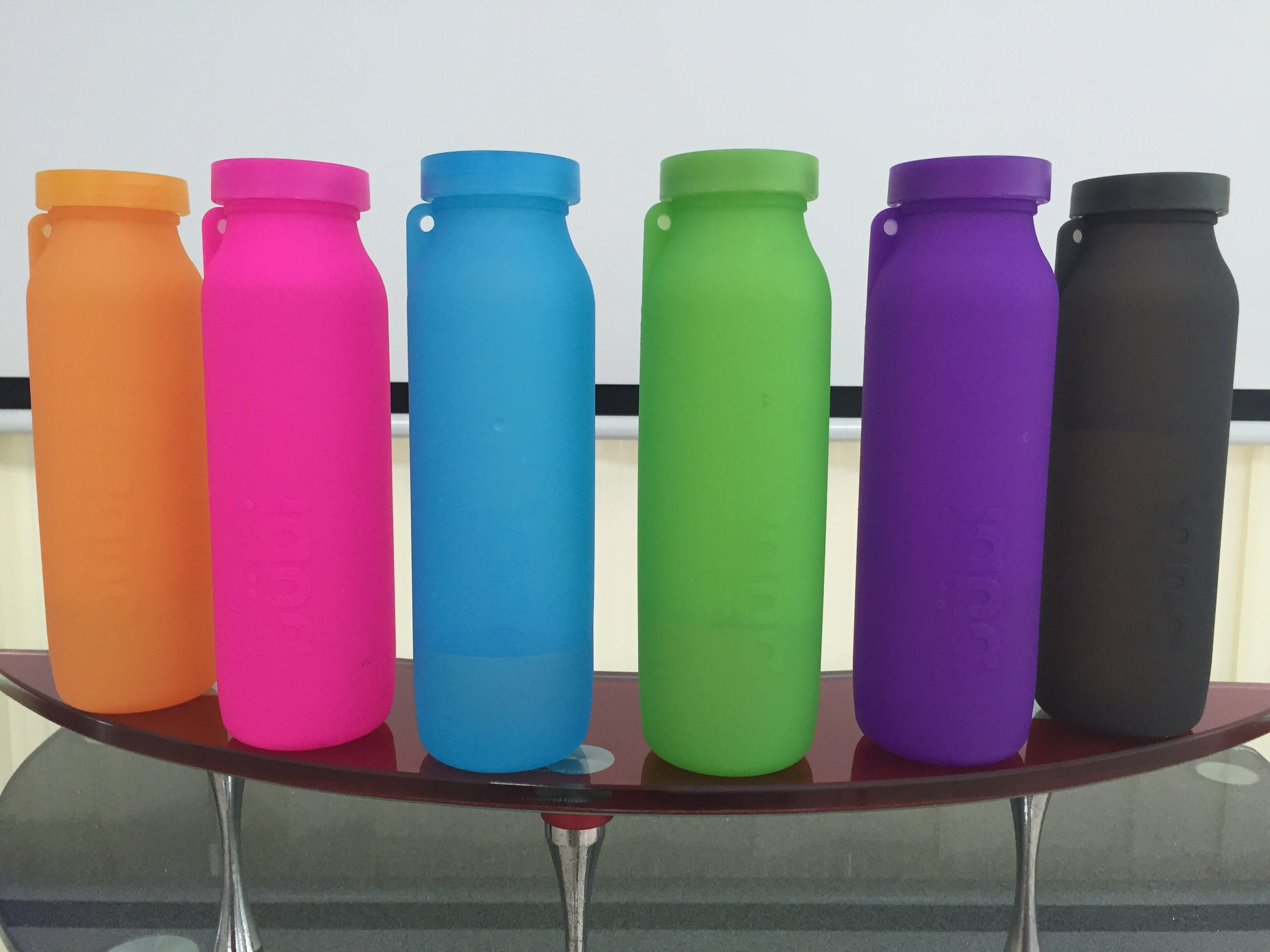 new-bubi-bottles