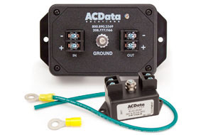 acdata-products-for-dc