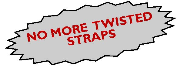 No_More_Twisted_Straps