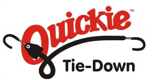 Quickie_Rope_Tie-Down